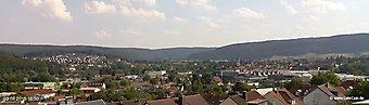 lohr-webcam-03-08-2018-16:30