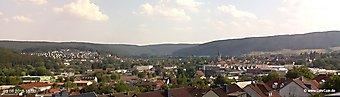 lohr-webcam-03-08-2018-16:50