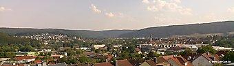 lohr-webcam-03-08-2018-17:50
