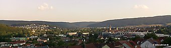 lohr-webcam-03-08-2018-19:00
