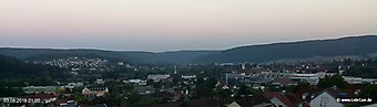 lohr-webcam-03-08-2018-21:00