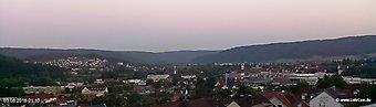 lohr-webcam-03-08-2018-21:10
