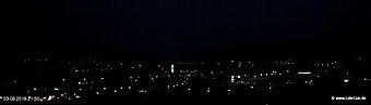lohr-webcam-03-08-2018-21:50