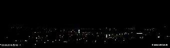 lohr-webcam-03-08-2018-22:50