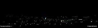 lohr-webcam-03-08-2018-23:00