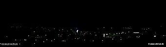 lohr-webcam-03-08-2018-23:20