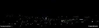 lohr-webcam-03-08-2018-23:30