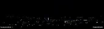 lohr-webcam-04-08-2018-00:00