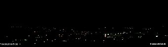 lohr-webcam-04-08-2018-01:30
