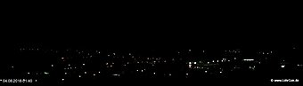 lohr-webcam-04-08-2018-01:40