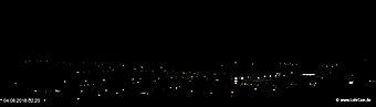 lohr-webcam-04-08-2018-02:20
