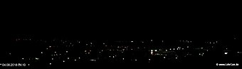 lohr-webcam-04-08-2018-04:10