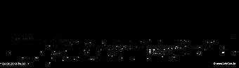 lohr-webcam-04-08-2018-04:30