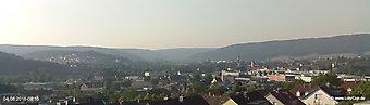 lohr-webcam-04-08-2018-08:10