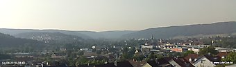 lohr-webcam-04-08-2018-08:40