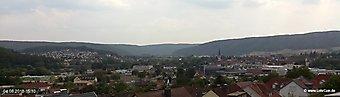 lohr-webcam-04-08-2018-15:10
