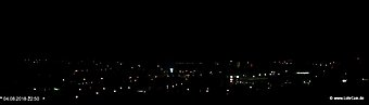 lohr-webcam-04-08-2018-22:50