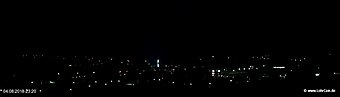 lohr-webcam-04-08-2018-23:20