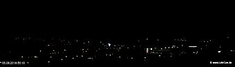 lohr-webcam-05-08-2018-00:10