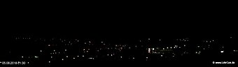 lohr-webcam-05-08-2018-01:30