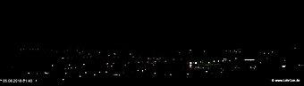lohr-webcam-05-08-2018-01:40