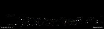 lohr-webcam-05-08-2018-02:30