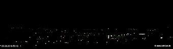 lohr-webcam-05-08-2018-03:10