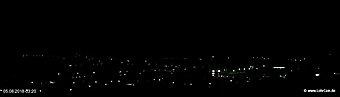 lohr-webcam-05-08-2018-03:20