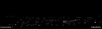 lohr-webcam-05-08-2018-03:30
