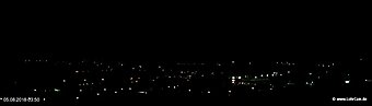 lohr-webcam-05-08-2018-03:50
