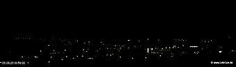 lohr-webcam-05-08-2018-04:00