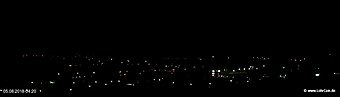 lohr-webcam-05-08-2018-04:20