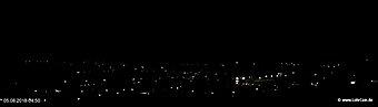lohr-webcam-05-08-2018-04:50