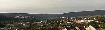 lohr-webcam-05-08-2018-07:10