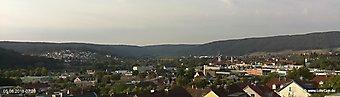 lohr-webcam-05-08-2018-07:20
