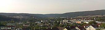 lohr-webcam-05-08-2018-08:10