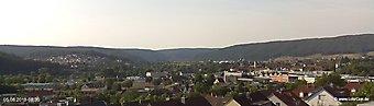 lohr-webcam-05-08-2018-08:30