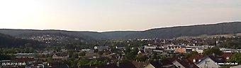 lohr-webcam-05-08-2018-08:40