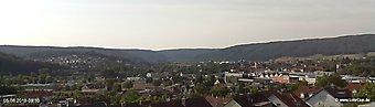 lohr-webcam-05-08-2018-09:10