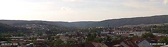 lohr-webcam-05-08-2018-10:50