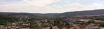lohr-webcam-05-08-2018-14:50
