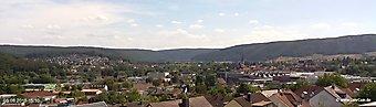 lohr-webcam-05-08-2018-15:10