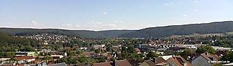 lohr-webcam-05-08-2018-16:40