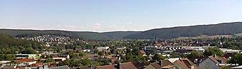 lohr-webcam-05-08-2018-16:50