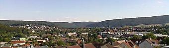lohr-webcam-05-08-2018-17:20