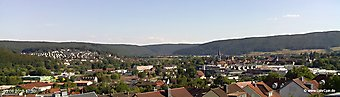 lohr-webcam-05-08-2018-17:30