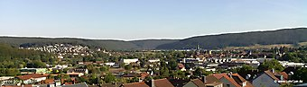 lohr-webcam-05-08-2018-18:30