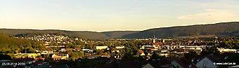 lohr-webcam-05-08-2018-20:00