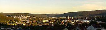 lohr-webcam-05-08-2018-20:10