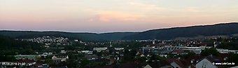 lohr-webcam-05-08-2018-21:00